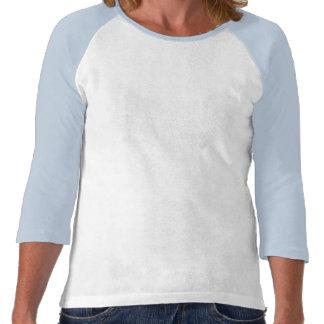 Resourceful Women Rule T-shirt