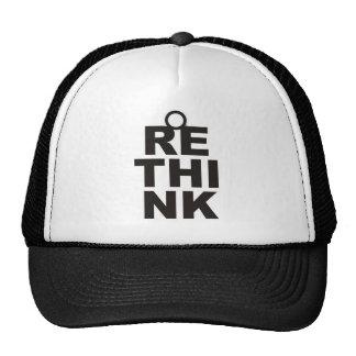 ReThink Cap