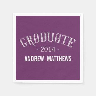 Graduating from high school essay
