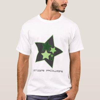 Retro Star 2000 T-Shirt