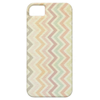 retro vintage pattern iPhone 5 covers