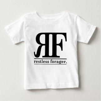 RF 1.0 BABY T-Shirt