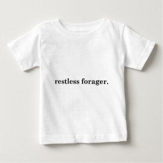 RF 2.0 BABY T-Shirt