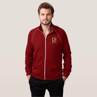 rf jacket