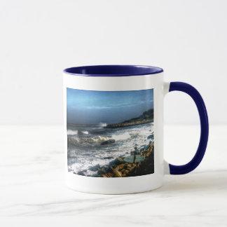 Rhode Island, Narragansett - Mug