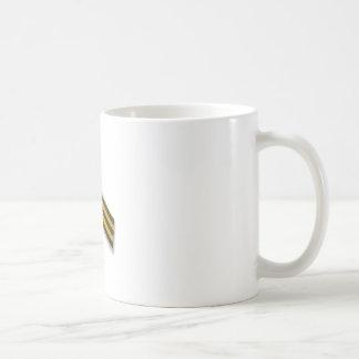 Ribbon of Saint George Coffee Mug