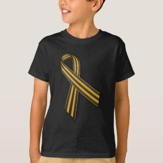 Ribbon of Saint George T-Shirt