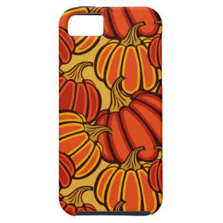 Rich harvest iPhone 5 cases