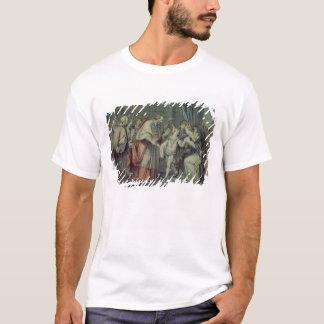 Richard, Duke of York T-Shirt
