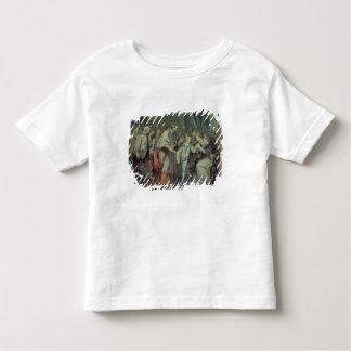 Richard, Duke of York Toddler T-Shirt
