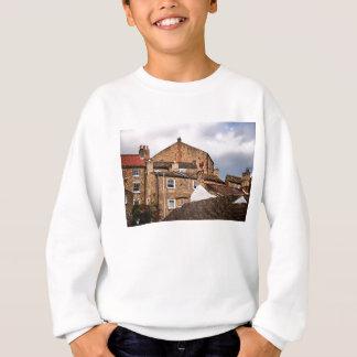 Richmond North Yorkshire Sweatshirt