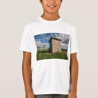 Richmond Racecourse, North Yorkshire T-Shirt