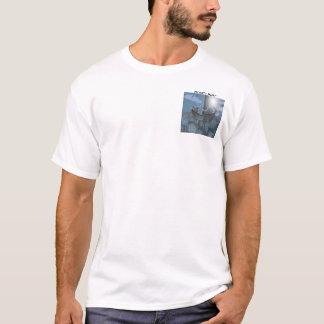 Rickety Boat T-Shirt