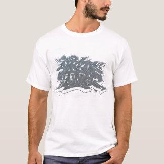 Rico Uno graffiti wildstyle T-Shirt