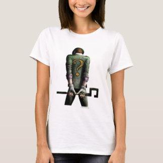 Riddler 2 T-Shirt