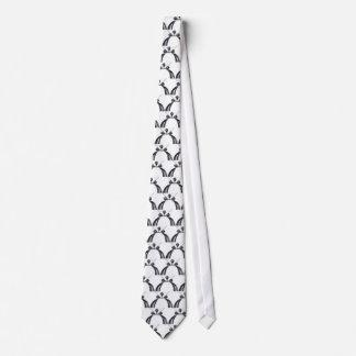Ring Bearer Wedding Attire Wedding Rings Design Tie