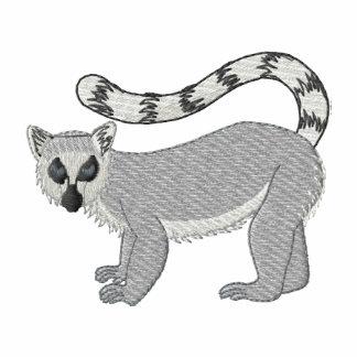 Ring-tailed Lemur Polo