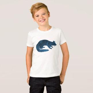 Ringtail T-Shirt