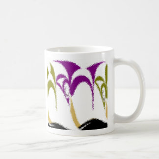 Ripple, Designs By Che Dean Mugs