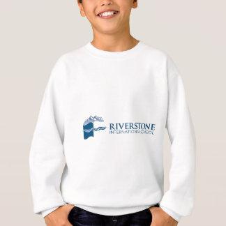 ris_logo_horiz_lg.jpg sweatshirt