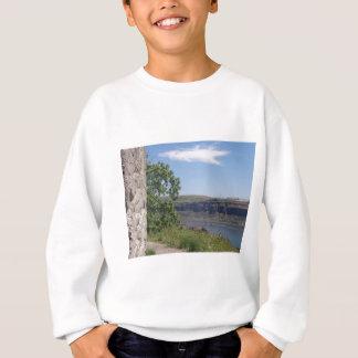 River Canyon Sweatshirt