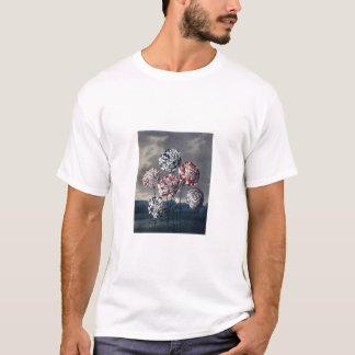 RJ Thornton - Group of Carnations T-Shirt
