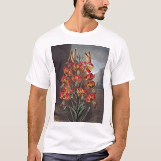 RJ Thornton - The Supurb Lily T-Shirt