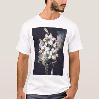 RJ Thornton - The White Lily T-Shirt