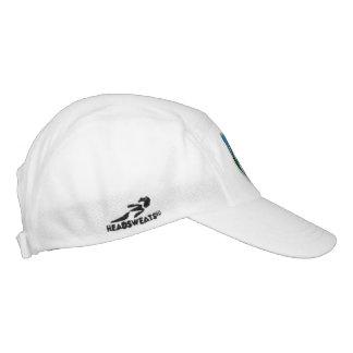 RMR CAP Athletic Knit Cap