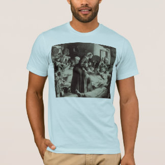 RN Pride T-Shirt