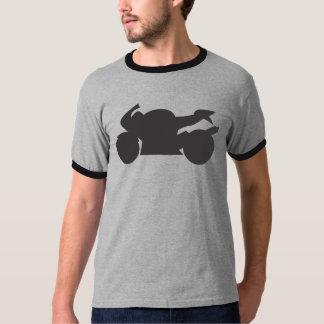 road rocket t-shirt