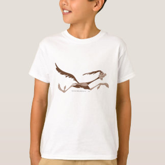 ROAD RUNNER™ running T-Shirt