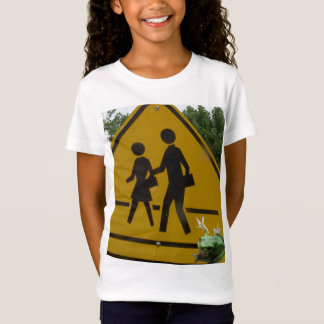Road Toad T-Tales T-shirt