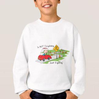 road-work.png sweatshirt