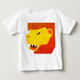 Roaring Lion Tshirt
