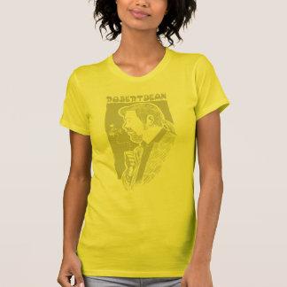 Robert Dean T-Shirt