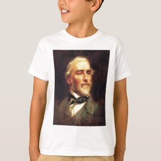 Robert E by Edward Caledon T-Shirt