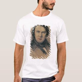 Robert Schumann  1853 T-Shirt