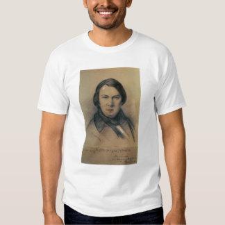 Robert Schumann  1853 Tee Shirts