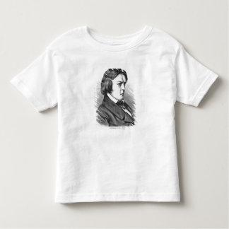 Robert Schumann Tshirts