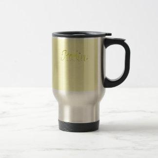 Robin's travel mug