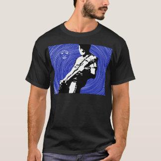 Rock Argentino T-Shirt