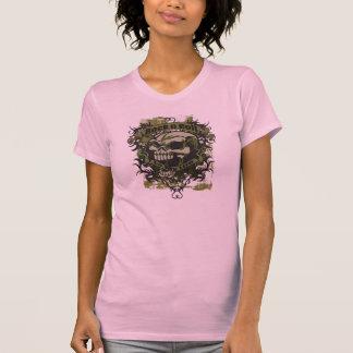 Rock n Roll is my Life T-Shirt Shirt
