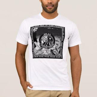 rock n roll n revolution shirt