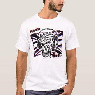 "Rock ""n"" Roll T-Shirt"