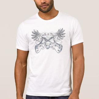Rock n Roll Tee Shirts