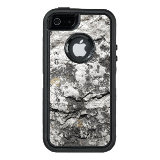 Rock of Ages OtterBox Defender iPhone Case