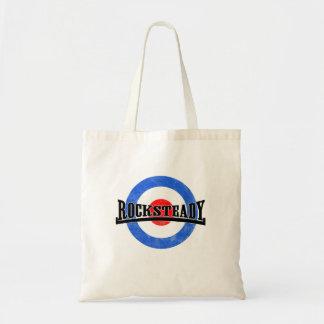 Rocksteady Mod Bag