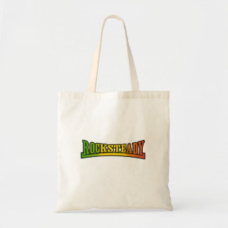 Rocksteady Reggae Bag