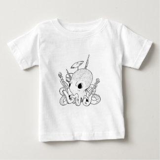 Rocktopus Tee Shirts